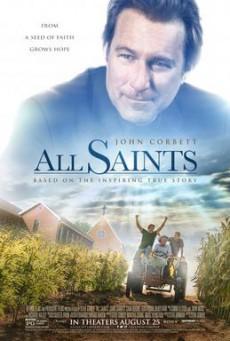 All Saints (2017) พลังศรัทธา