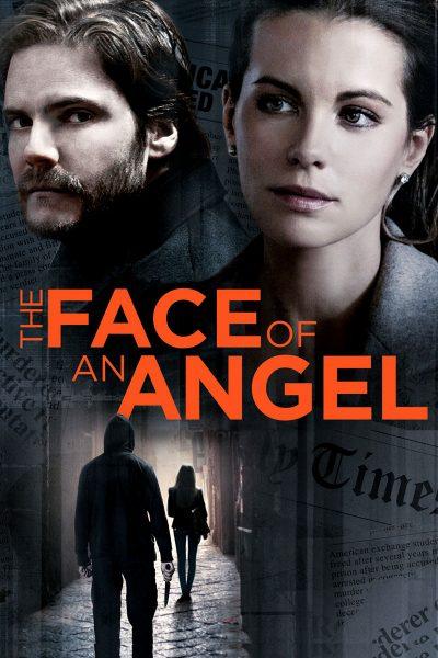 The Face of an Angel (2015) สืบซ่อนระทึก