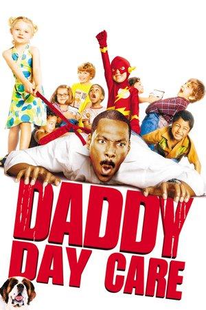 Daddy Day Care (2003) วันเดียว คุณพ่อ…ขอเลี้ยง