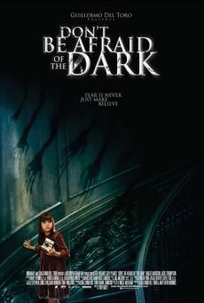 Dont Be Afraid of the Dark (2011) อย่ากลัวมืด ถ้าไม่กลัวตาย