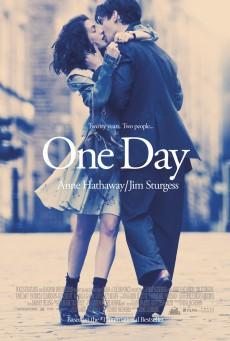 One Day วันเดียว วันนั้น วันของเรา