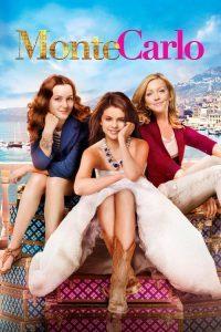 Monte Carlo (2011) เจ้าหญิงไฮโซ…โอละพ่อ