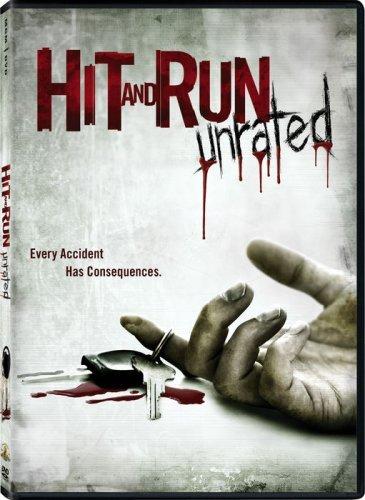 Hit and Run (2009) ชนแล้วหนี