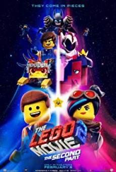 The Lego Movie 2 The Second Part เดอะ เลโก้ มูฟวี่ 2