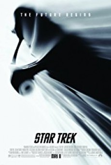 Star Trek (2009) สตาร์ เทรค สงครามพิฆาตจักรวาล