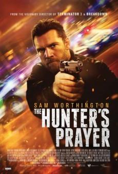 The Hunter's Prayer ล่าคนระอุ