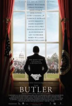 The Butler เกียรติยศพ่อบ้านบันลือโลก