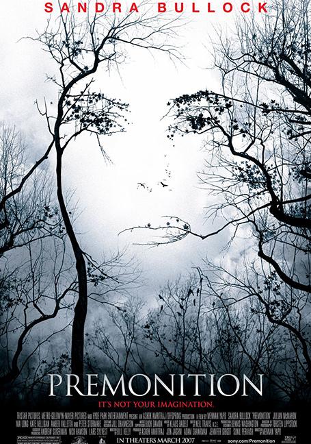 Premonition (2007) หยั่งรู้ หยั่งตาย