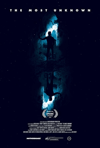 The Most Unknown (2018) ท้าพิสูจน์สสารสุดเร้นลับ (Soundtrack ซับไทย)