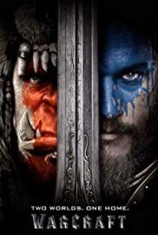 Warcraft The Beginning วอร์คราฟต์