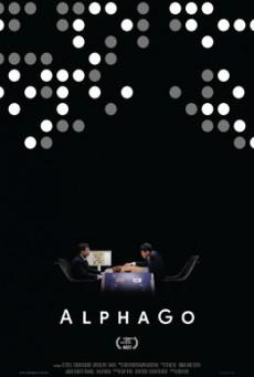 AlphaGo อัลฟาโกะ ปัญญาประดิษฐ์
