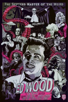 Ed.Wood.[1994]