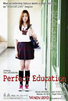 Tap.Perfect.Education[2013]