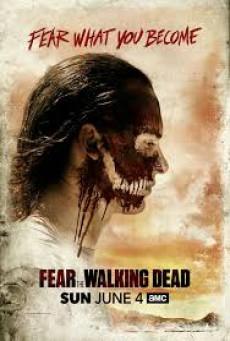 Fear The Walking Dead Season 3