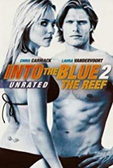 Into the Blue ดิ่งลึก ฉกมหาภัย ภาค 2