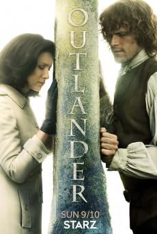 Outlander Season 3 เอาท์แลนเดอร์ ปี 3