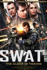 SWAT Unit 887 (2015) หน่วยสวาท ปฏิบัติการวันอันตราย