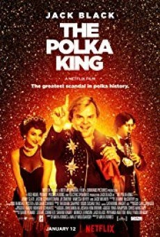The Polka King ราชาเพลงโพลก้า