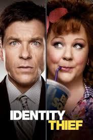 Identity Thief (2013) ล่าสาวแสบ แอบรูดปรื้ด