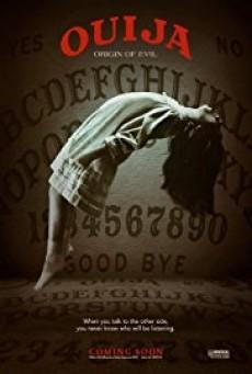 Ouija: Origin of Evil กําเนิดกระดานปีศาจ