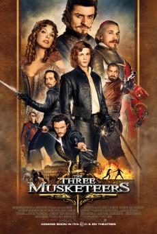 Kung Fu Jungle (2014) คนเดือดหมัดดิบ