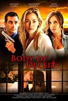 Body of Deceit ปริศนาซ่อนตาย