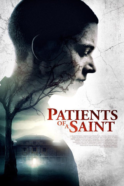Patients of a Saint (Inmate Zero) (2020)
