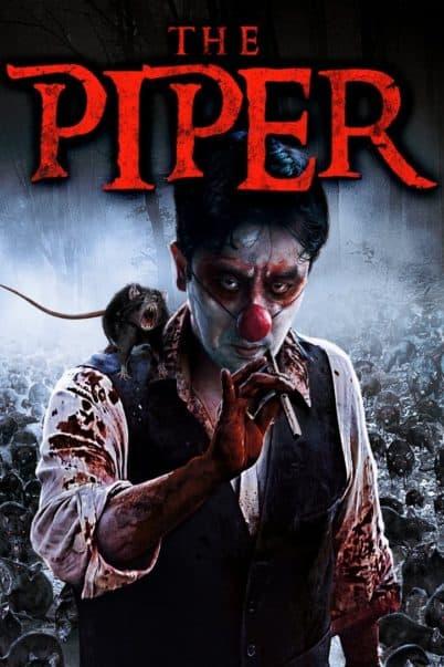 The Piper (2015) คนเป่าขลุ่ย