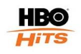 HBO Hit