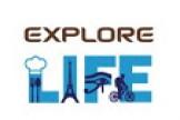 True Explore Life