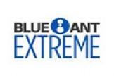 BlueAnt Extreme