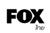 Fox Thai TH HD