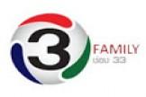 CH 3 Family