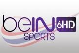 Bein Sport 6 HD