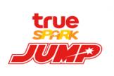 True Spark Jump