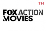 Fox Action Movies TH