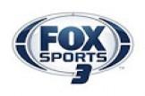 Fox Sport 3 HD