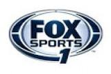 Fox Sport 1 HD