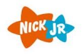 Nick JR TH