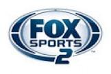 Fox Sport 2 HD