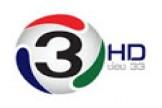 CH 3 HD