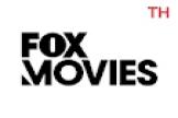 Fox Movies TH