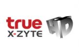 True Xzyte