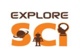True Explore SCI