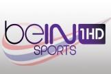 Bein sport 1 HD